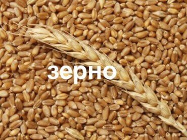 Тенты для зерна Grain Cover